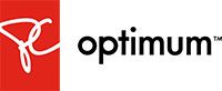 My PC Optimum Voice